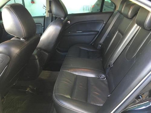 fusion awd 3.0 2010 aut. completo ( gasolina )