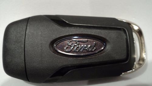 fusion control ford, compatible 2013-14, fcc: n5fa08ttaa