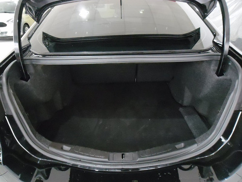 fusion titanium awd * 2018 * ent r$ 7.800 48x r$ 3.199 *