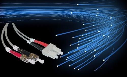 fusión y empalmes de fibra óptica, medición, otdr