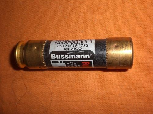 fusivel bussmann 40 a