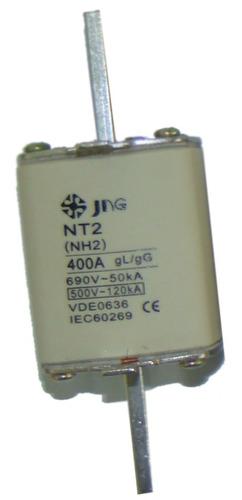 fusível jng nh02 300a
