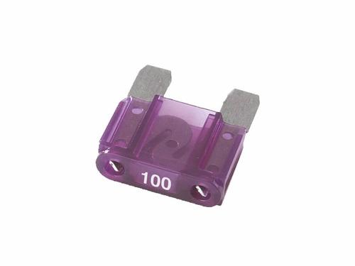 fusivel lamina max 100 amperes