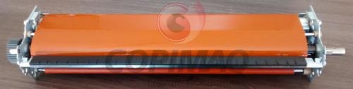 fusão com correia ricoh cl5000,g070-4005 copimaq