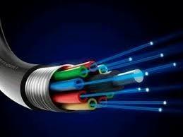 fusão de fibra óptica, rede estruturada, cftv, certificações
