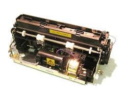 fuso lexmark optra t 612 610 617 nuevo y original  no recicl