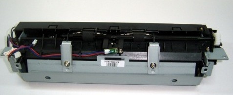fusão lexmark x-340