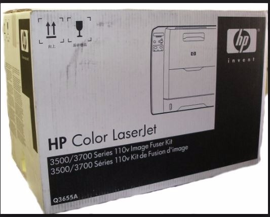 HP COLOR LASERJET 3550 DRIVER WINDOWS 7 (2019)