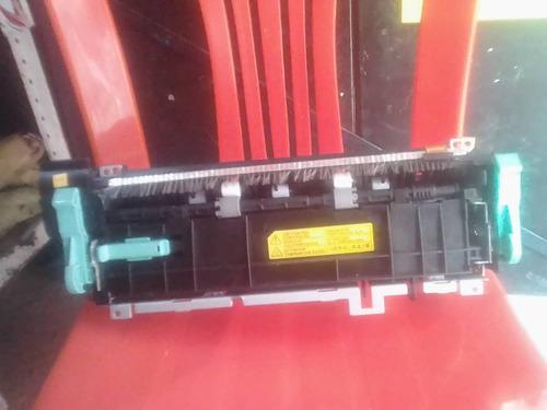 fusor 3635/3550 xeroc
