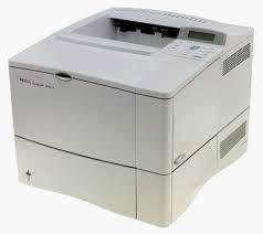 HP4050 TREIBER WINDOWS 10