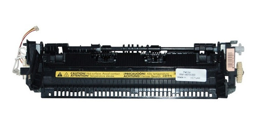 fusor hp laserjet m1522 1522 fusing laser rm1-8073