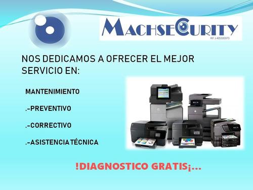 fusor hp laserjet m600 m601 m602 m603 fusor garantia! oferta