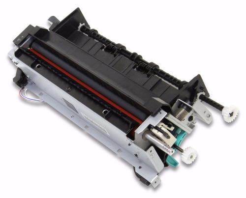 fusor  hp p2015  de uso funcionando