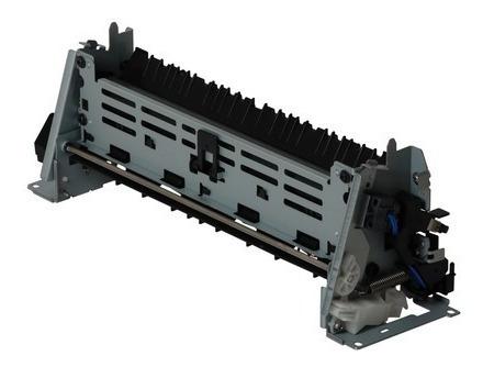 fusor impresor hp lj m400 m401 m425 nuevo rm1-8808 10/12 ##