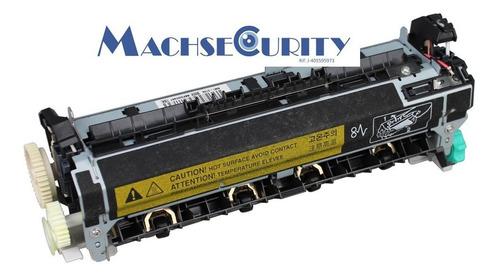 fusor impresora  hp todos los modelos m600 4250 p4015