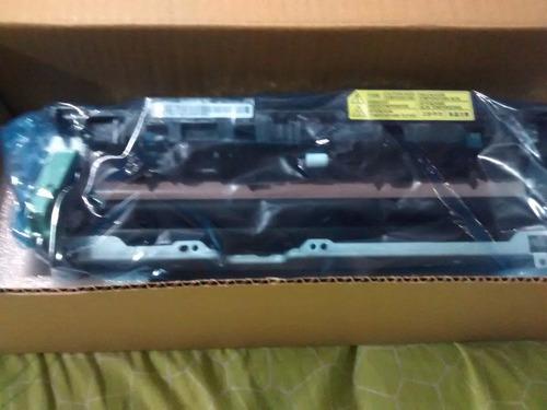 fusor impresora xerox 3320 y 3315/3325 126n410