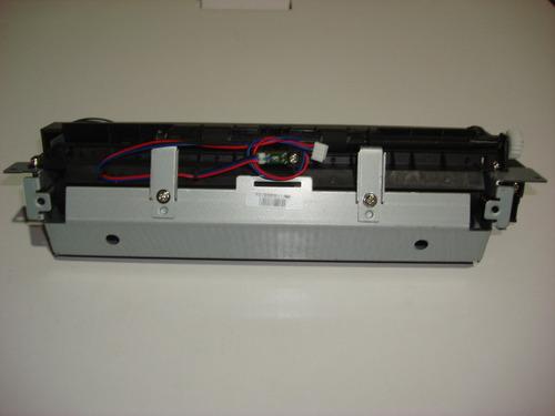 fusor lexmark 40x4194