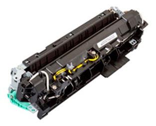 fusor para samsung 3710 jc91-01024a
