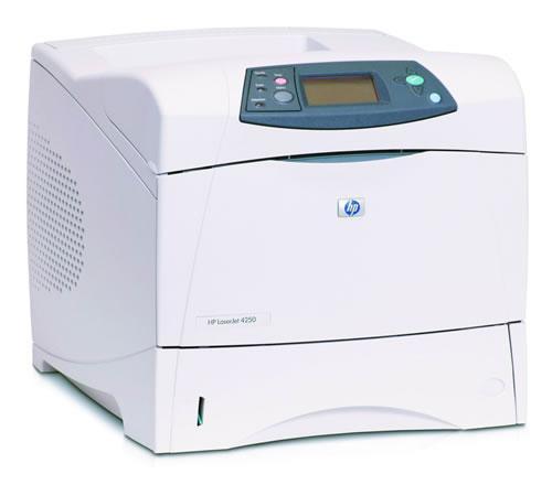 fusor premium para hp 4250 c/ gtia. 100.000 imp envio gratis