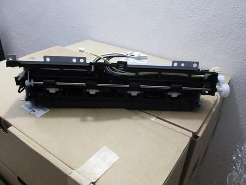 fusor rg5559 para lj2200 hp, refacción nueva y original