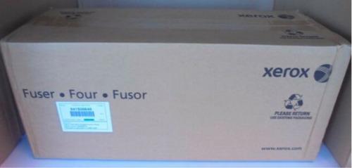 fusor x700/770 digital press (optional c75/j75)