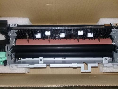 fusor xerox 3550/3635 codigo 126n00342 nuevo original