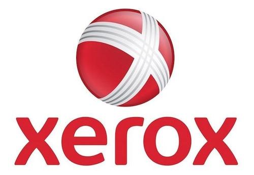 fusor xerox 3550/3635/3435