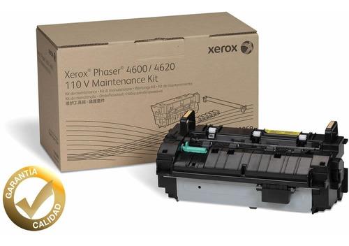 fusor xerox 4600 4620 4622 original
