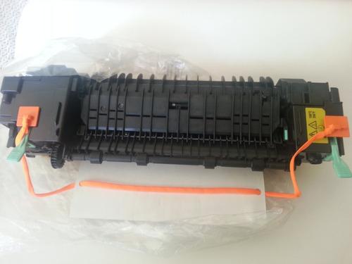 fusor xerox  6300/ 6350/ 6360  230v totalmente nuevo!!