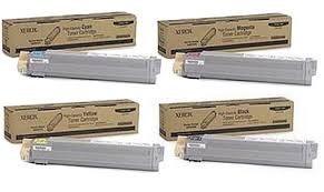 fusor xerox phaser 7400 220volt- 115r00038 - original