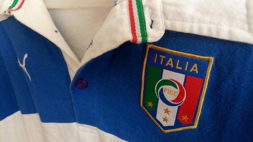 futbol 2012 seleccion italia
