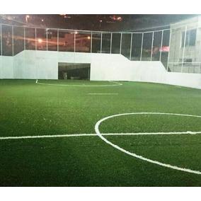 3ce12f2e711e8 Cancha De Futbol Rapido en Mercado Libre México