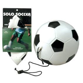 61d2a19b32be5 Estaca Entrenamiento Futbol - Deportes y Fitness en Mercado Libre ...
