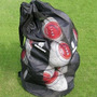 Bolso Jumbo Para 20 Balones De Futbol