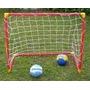 Arcos De Fútbol Para Niños