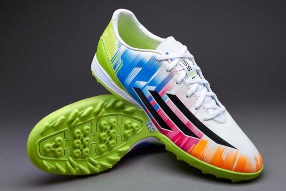 adidas baby futbol