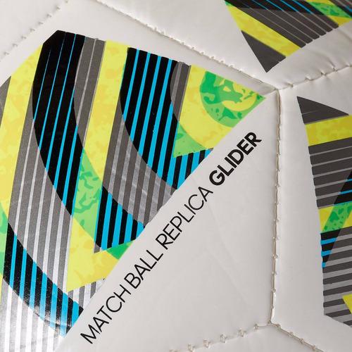 futbol adidas balon