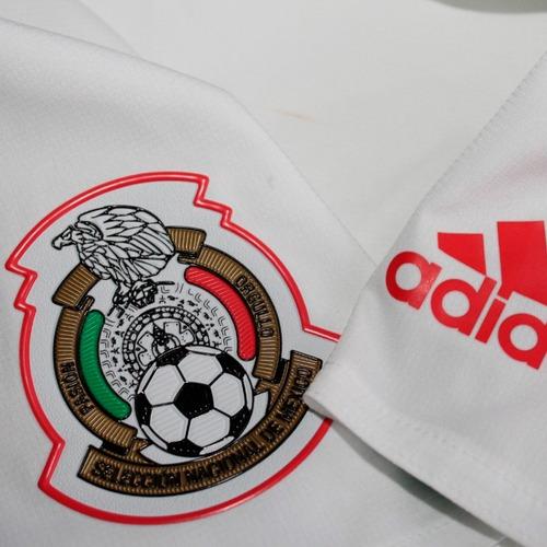 futbol adidas short