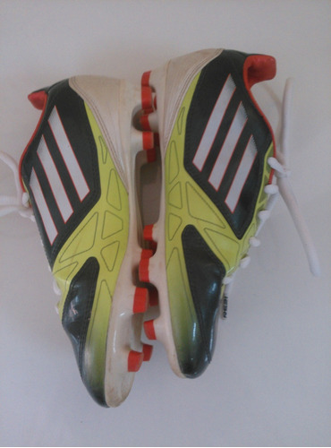 futbol adidas tacos