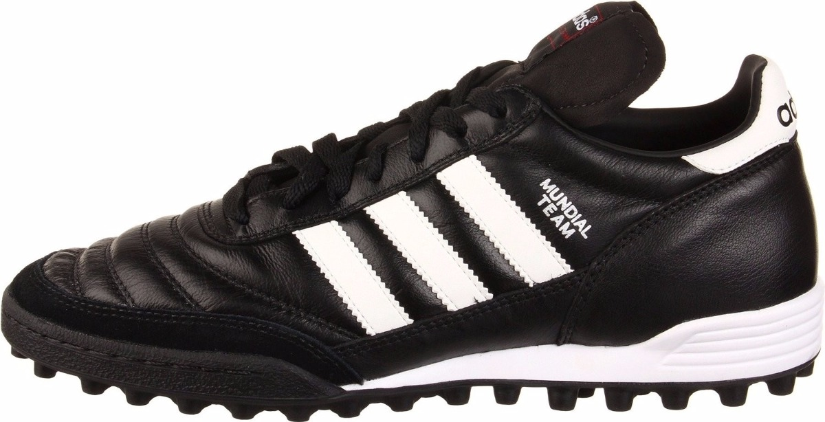 Shoes Similar To Adidas Y