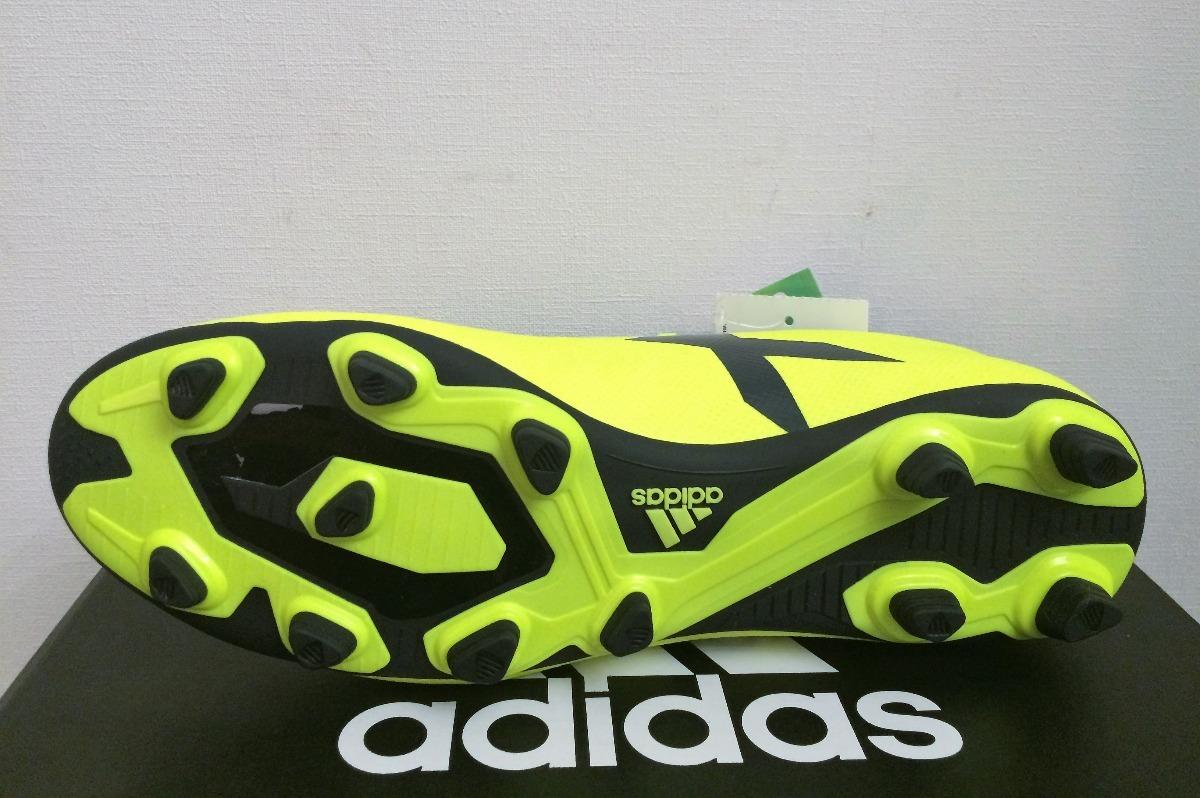 153a664db659f futbol adidas zapatos. Cargando zoom.