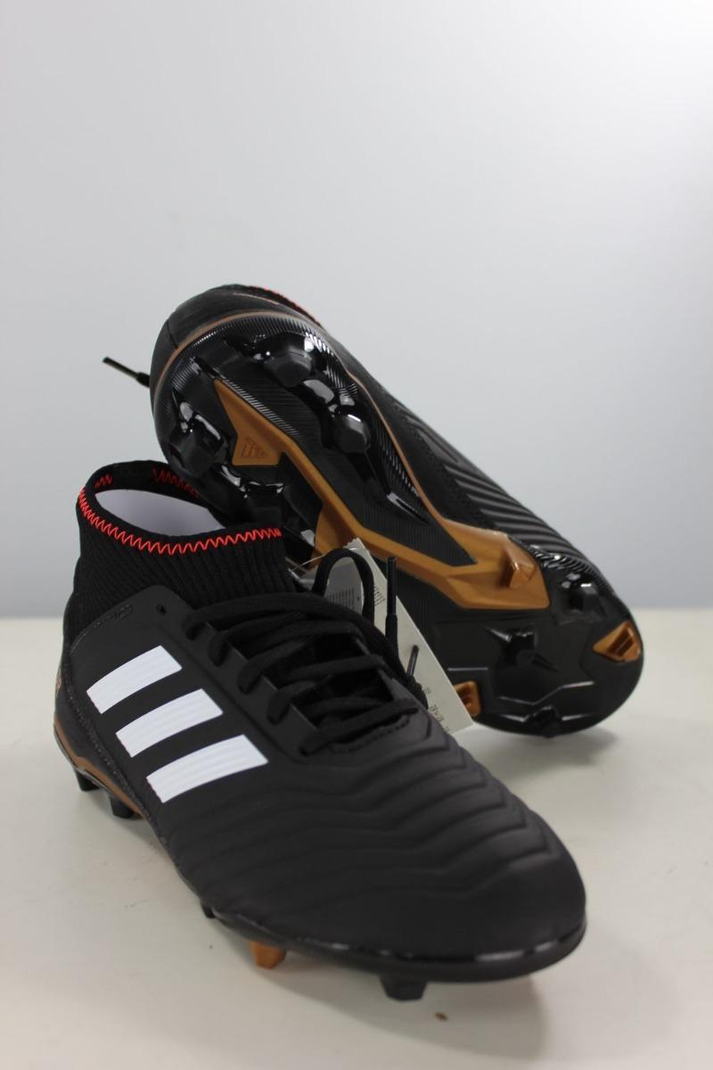 4fe93640f2e4a ... predator 18.3 fg j cp9010 junior. Cargando zoom... zapatos fútbol adidas.  Cargando zoom... fútbol adidas zapatos. Cargando zoom.