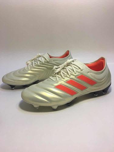 fútbol adidas zapatos