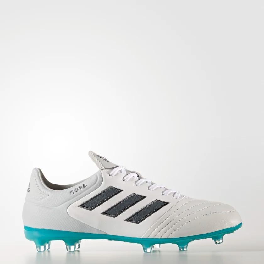 c4e35f02a67e8 Zapatos De Fútbol adidas Copa 17.2 S77135 -   45.000 en Mercado Libre