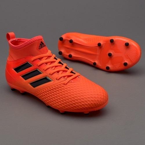 cheaper 0b956 d39d3 fútbol adidas zapatos