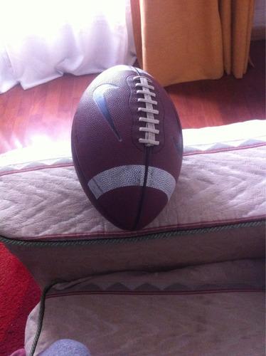 fútbol americano , balón