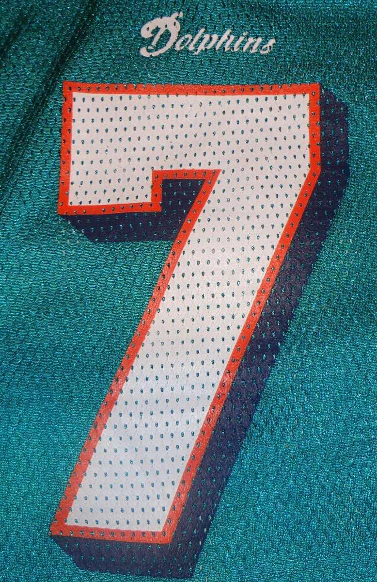 Cargando zoom... camiseta miami dolphins delfines futbol americano reebok  nfl 91e190ce8f6