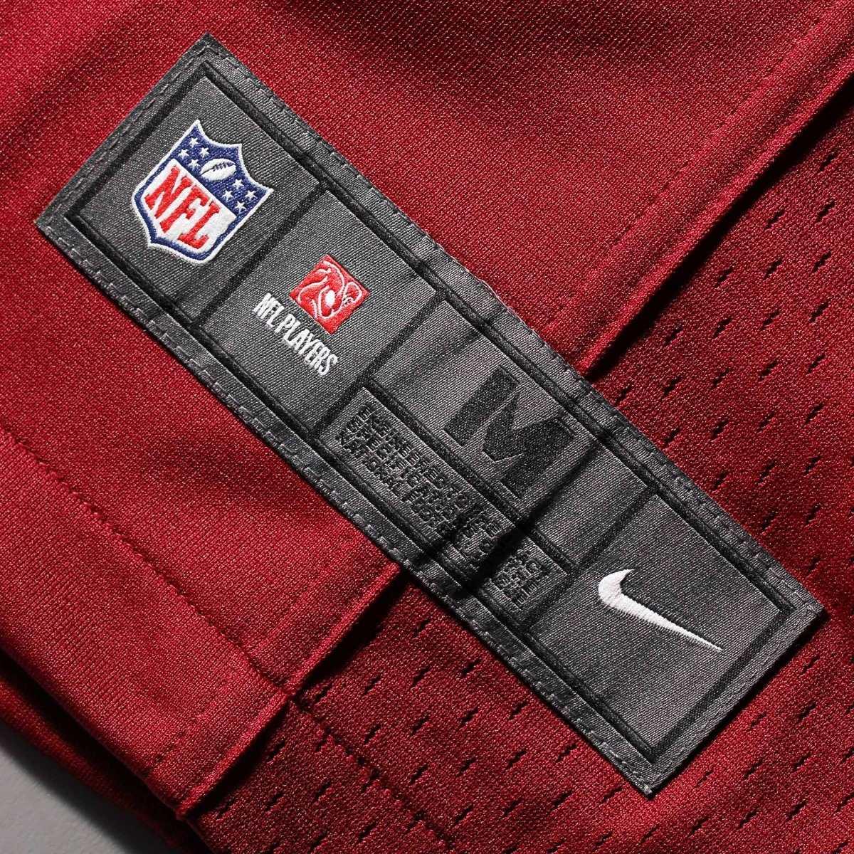Camisetas Futbol Americano Nfl Redskins Originales 7 Niños -   1.699 ... 4fbefa66a5fd8