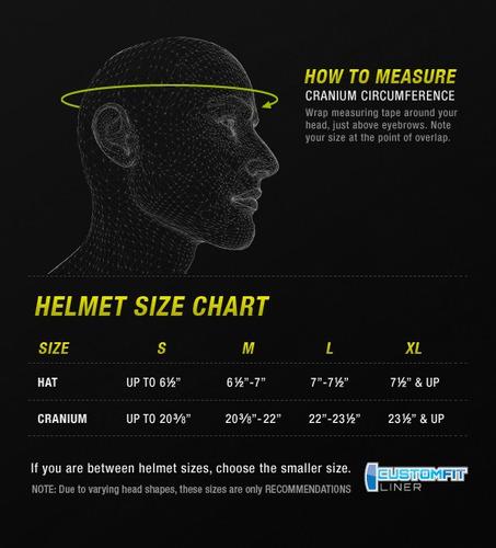 futbol americano cascos