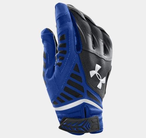futbol americano guantes